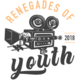 Renegades of Youth