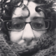 claudia_sicon