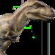 Dinoboi05