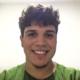João Vitor Costa