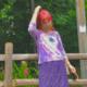 rose☆彡