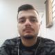 rodriguero_
