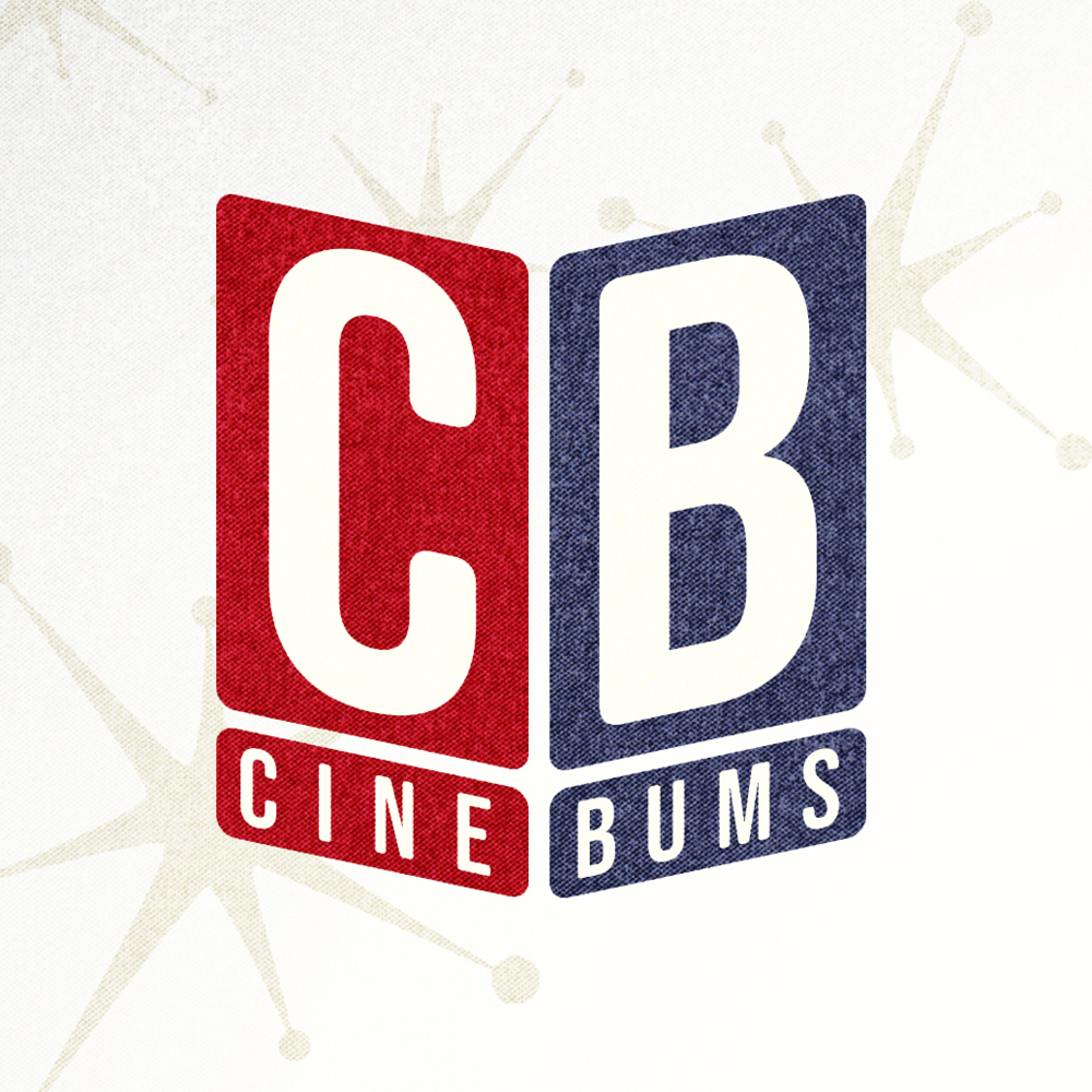 Cinebums
