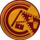 Podcast Cineápice