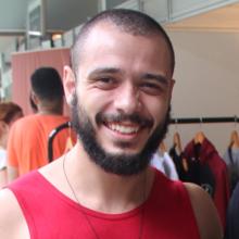 Igor Cristiano