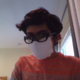Mr_Doc
