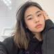 Amelia Kim