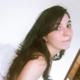 Ingrid Oliveira