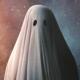 T0rr3nt Fantasma