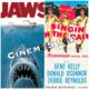 Cinema Swap