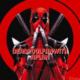 Deadpoolfanwithaplan
