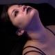 Yuna Carneiro