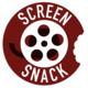 ScreenSnack