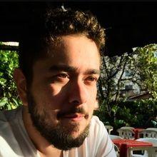 Luis Calil