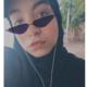 noha_alhady