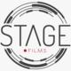 Stage Films
