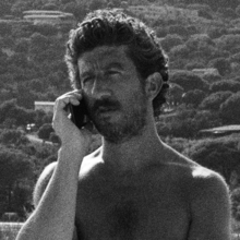 Georges Karam