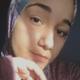 Amira Maged