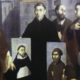 Immaculataform