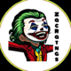 Zac_Ratngs