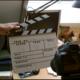 ACKFilm