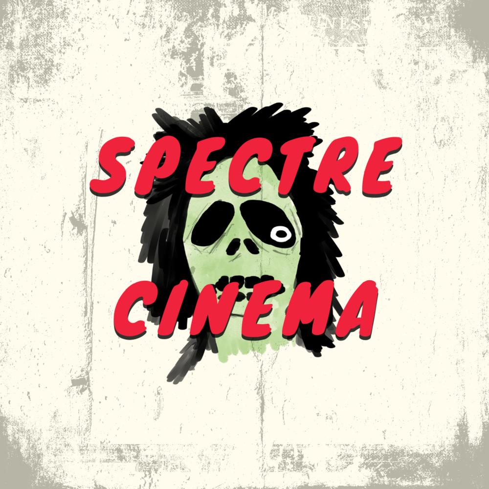 SpectreCinema