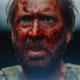 It's Bloody Nic Cage