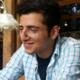 Mohsen_bn