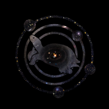 astroturtle