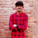 Sithum_Ishara