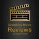 DPP_reviews