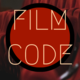 Film Code The Podcast