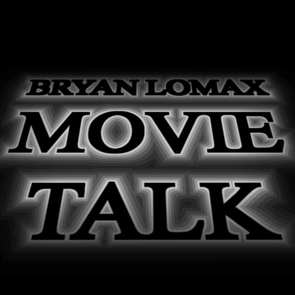 Bryan Lomax