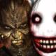 Claude_Horror