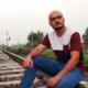Jitendra Das Jitu