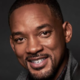 Will__Smith