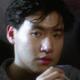 Selvira Cheung