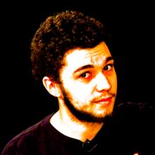 Oswaldo Marchi