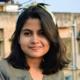 Sayantika Chakrabarti