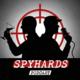 Spyhards