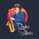 Duke_Silver