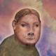 lmorgani