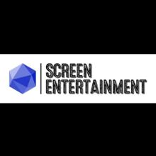 Screen Entertainment