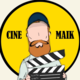 Cinemaik