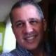 Luis Garcia