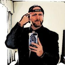 Kevin M. Gallagher, Jr