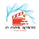 M_Movie_Reviews