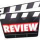 Main Reviewer