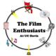 UCDavisFilmClub