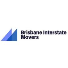 Brisbane Interstate Movers